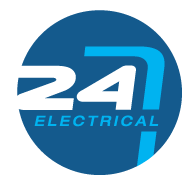 247 Electrical
