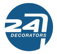 247 Decorators