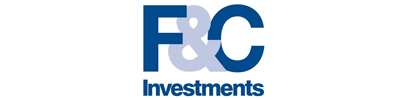 F & C Investments